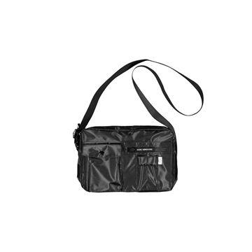 Bel Air Cappa taske fra Mads Nørgaard