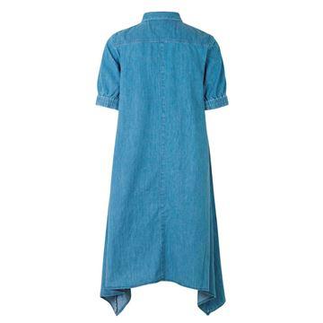 Dancella kjole fra Mads Nørgaard