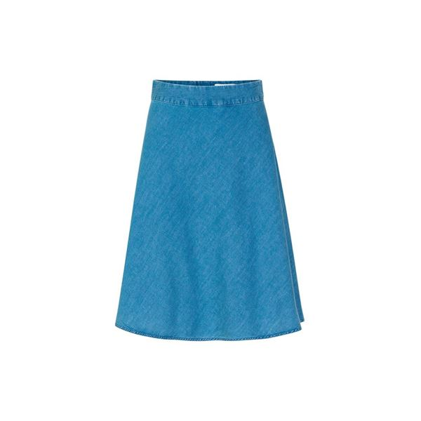 Stella nederdel fra Mads Nørgaard
