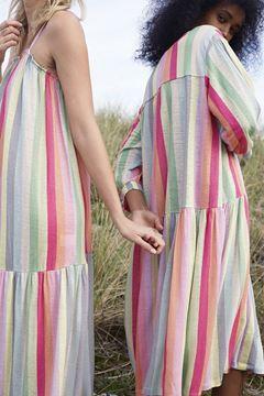 Dippa kjole fra Mads Nørgaard