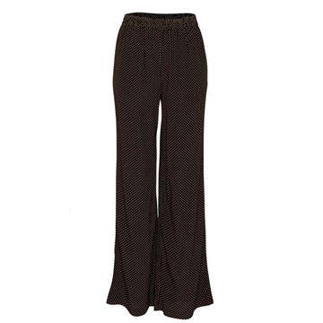 Amara Morocco bukser fra Moss Copenhagen