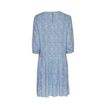 Elliane Leia kjole fra Moss Copenhagen