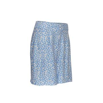 Elliane Leia shorts fra Moss Copenhagen