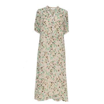 Blossom Rosalie kjole fra Moss Copenhagen