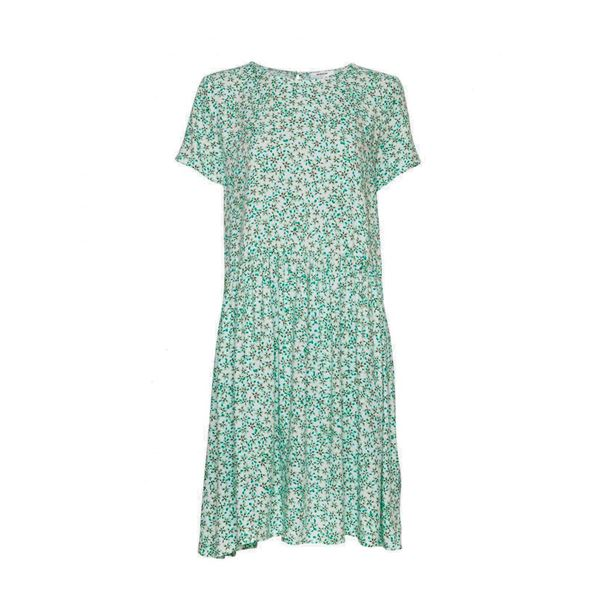 Inaya Leia kjole fra Moss Copenhagen