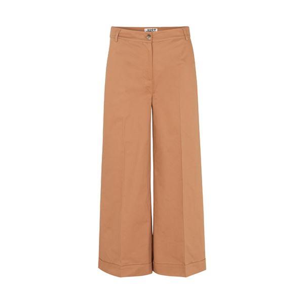 Zena bukser fra Just female
