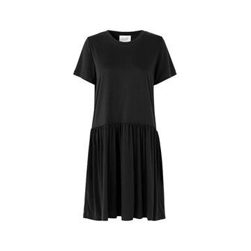 rayes kjole fra second female