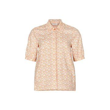 Nualzea skjorte fra Nümph