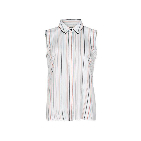 Nubrienley skjorte fra Numph