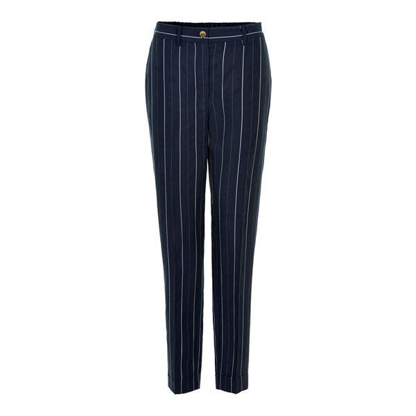 Nualyvia bukser fra Nümph