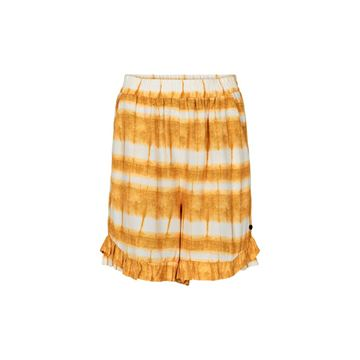 7320606 shorts fra numph