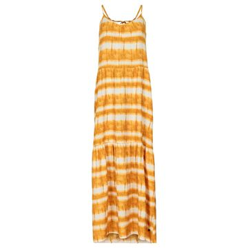 7320808 kjole fra numph