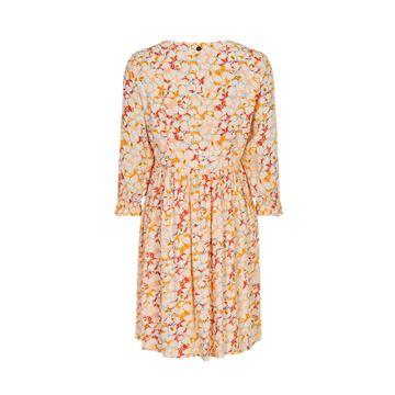 Nubeta kjole fra numph