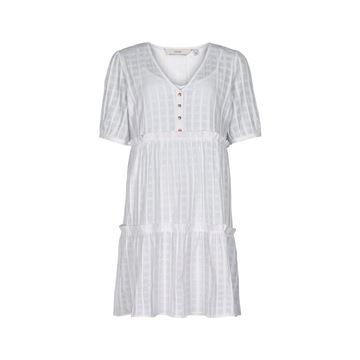 7320824 kjole fra numph