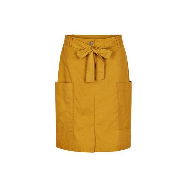 Nubizzy nederdel fra Numph