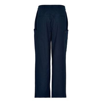Nubizzy bukser fra Nümph