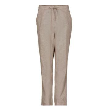Nuboheme bukser fra Numph