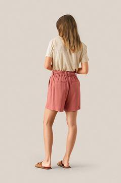 kimmy shorts fra second female
