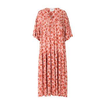 mine kjole fra second female