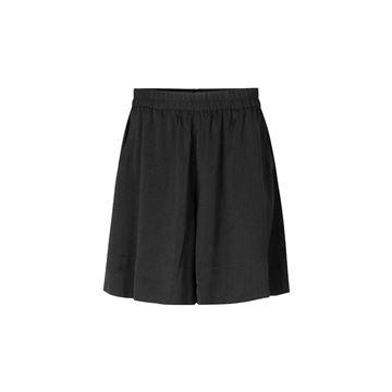 Minga shorts fra Second Female