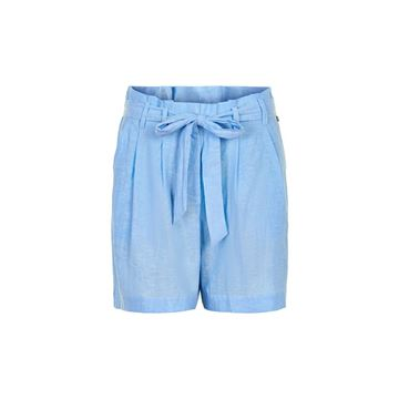 Nubeheme shorts fra Nümph