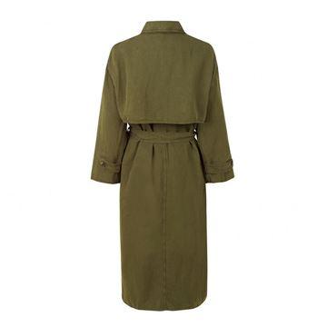 kali jakke fra samsøe samsøe