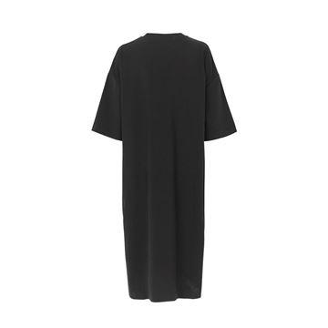 eloise kjole fra samsøe samsøe