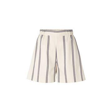 luella shorts fra samsøe samsøe