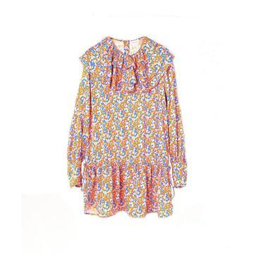 Blakea kjole fra By Malene Birger