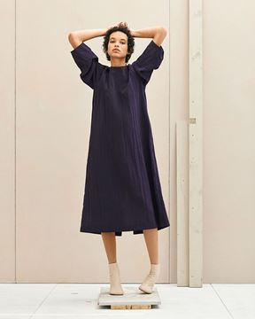 Abilena kjole fra Baum und Pferdgarten