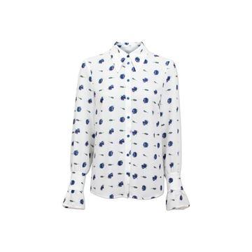 macy skjorte fra Baum und Pferdgarten