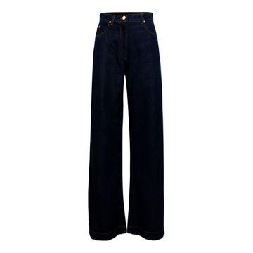 Nikka jeans fra Baum und Pferdgarten