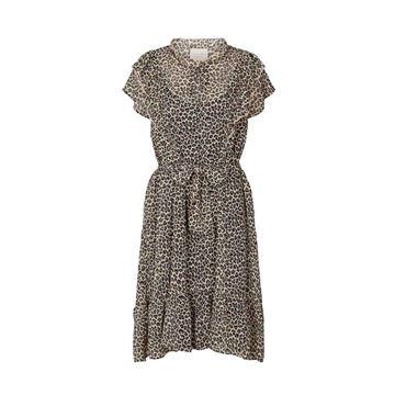 kjole fra lollys laundry