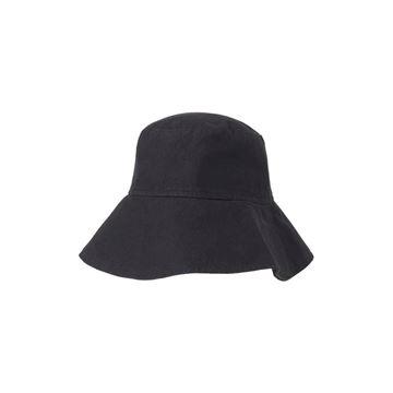 kenna hat fra samsøe samsøe