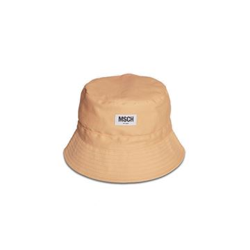 balou hat fra moss copenhagen