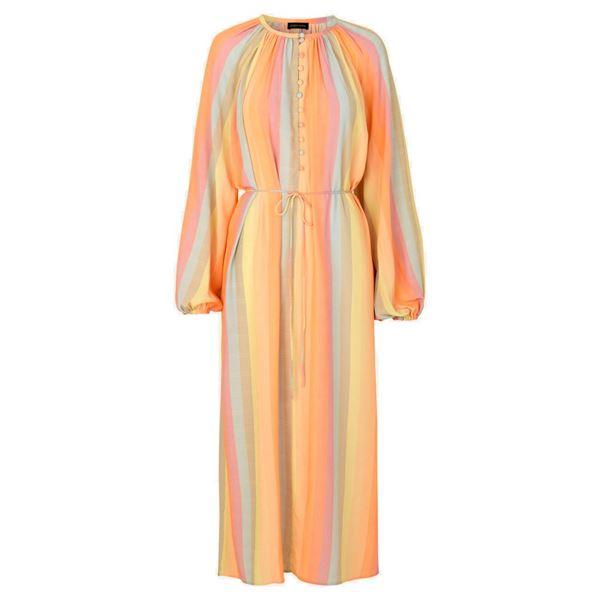 elia kjole fra stine goya