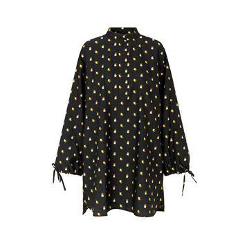 Neva kjole fra Stine Goya
