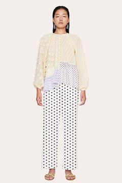 xavi kjole fra stine goya