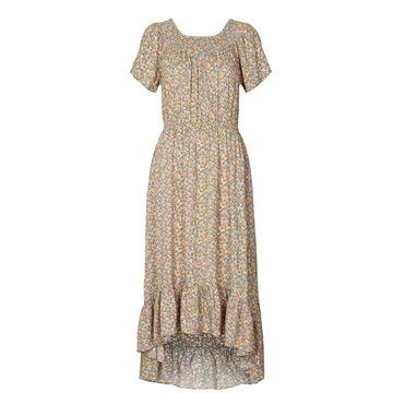 Flora kjole fra Lollys laundry