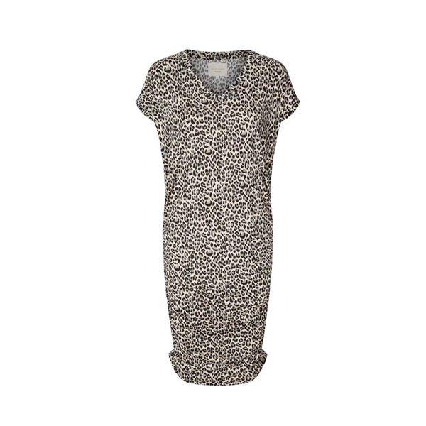 Indiana kjole fra Lollys Laundry