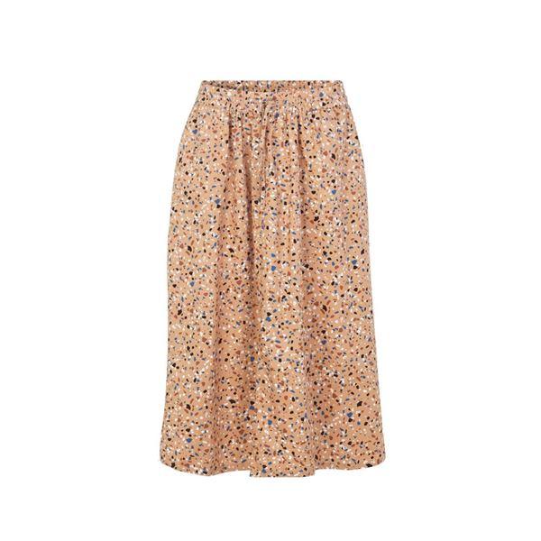 juvina nederdel fra just female