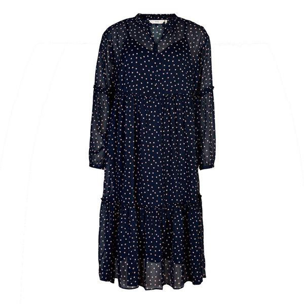 Nunanon kjole fra Numph