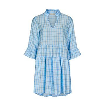 Nubeula kjole fra Numph