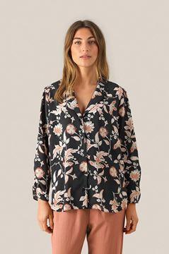 neo skjorte fra second female