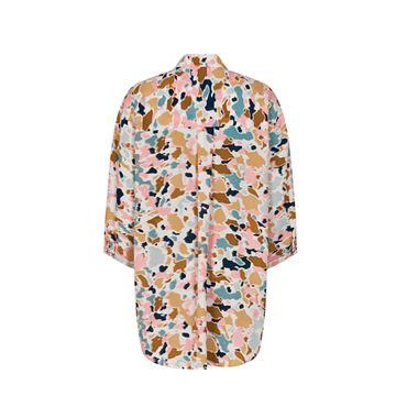 Nubegonia skjorte fra Numph
