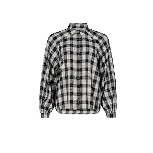 Nubibi skjorte fra Numph