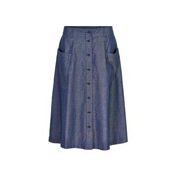 Nubrinsley nederdel fra Numph