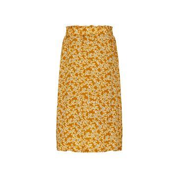 Nubijou nederdel fra Numph