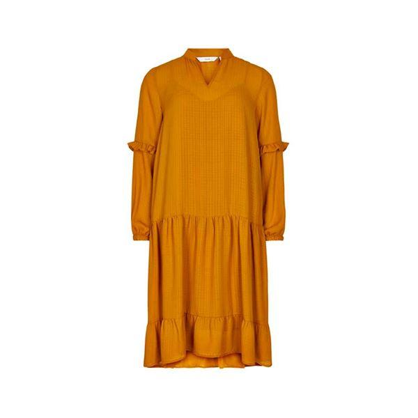 Nubardot kjole fra Numph