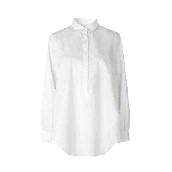 amina skjorte fra second female